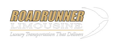 Roadrunner Limousine