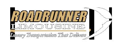 Roadrunner Limousine
